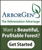 ArborGen Ad
