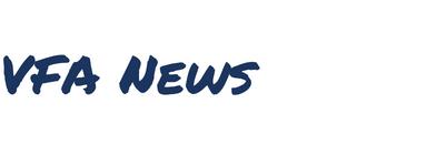 VFA news