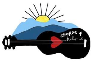 chords 4 kids