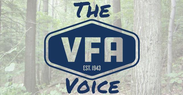vfa voice